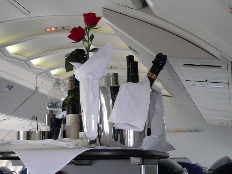 709 LH FRA-DEN first class sabin