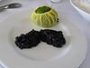 116 caviar