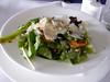 117 salad