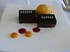 708 LH FRA-DEN dessert