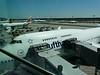 702 LH FRA-DEN 747