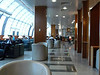 701 contract lounge Rome