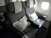 20100521 A330 SYD-PER