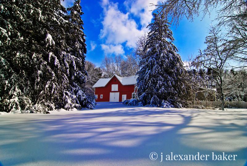 Red Barn Blue Sky copy.jpg