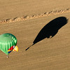Balloon - Los Lunas NM