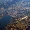 Genf (Geneva)