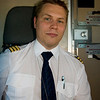 My other safety Pilot Petteri