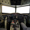 Fokker F27 Simulator