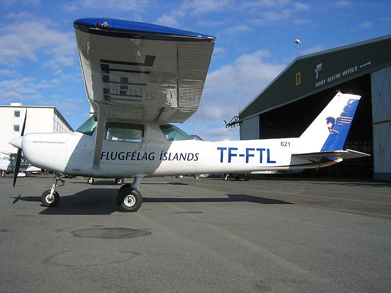 FTL 2003