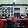 TF-ABB, 2002.