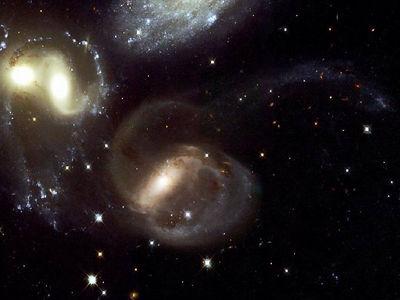 Space Jan 2006