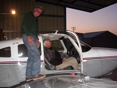 piper Plane 09
