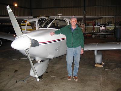 piper Plane 06