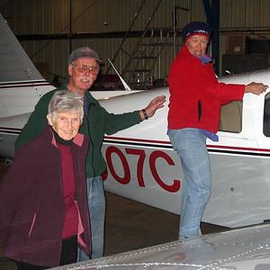 piper Plane 08