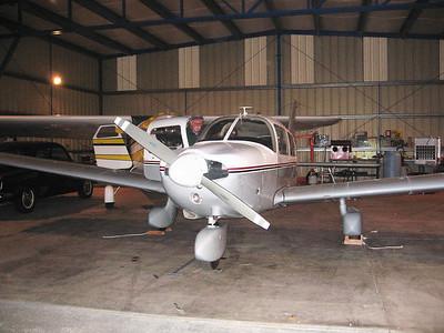 piper Plane 05