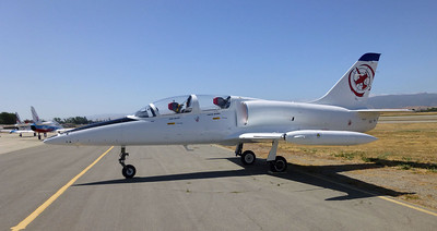Hollister Air Show 2013 05