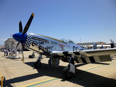 Hollister Air Show 2013 103