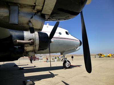 Hollister Air Show 2013 14