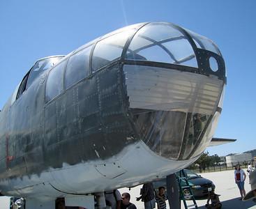 San Martin-  Wings of History  2009 31