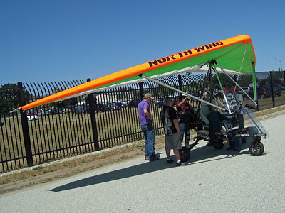 San Martin-  Wings of History  2009 21
