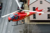 20160112_Helicopter_005