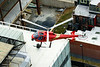20160112_Helicopter_007