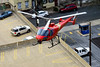 20160112_Helicopter_003