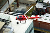 20160112_Helicopter_006