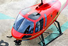 20160112_Helicopter_015