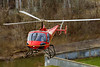 20160112_Helicopter_001