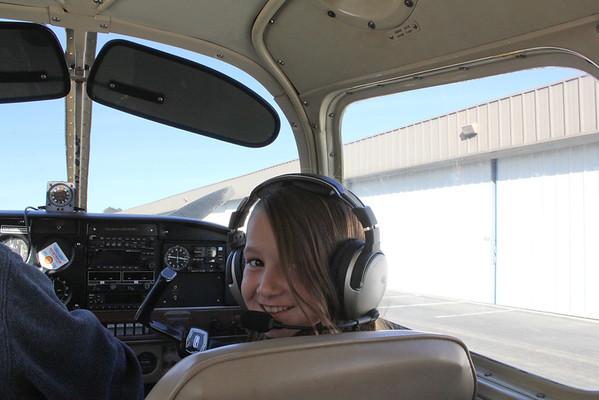 10-27-2012 John Andrew Reagan flying