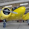 Cessna T-50 ft rt, Songbird anyone?