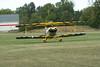GreatLakes_2T-1A-2_N21GL_2013_150919_0023
