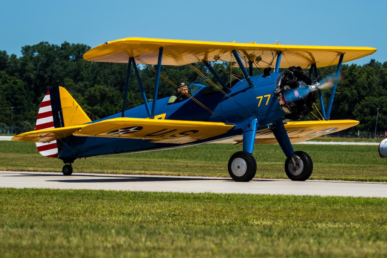 X Plane 11 Warbirds