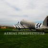 N54602 - Douglas C-47B (DC-3A)