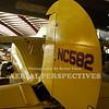 1945 Beech Staggerwing D17S