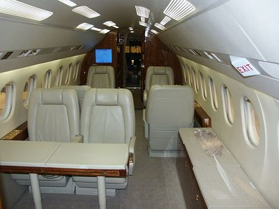 charter900ex 006
