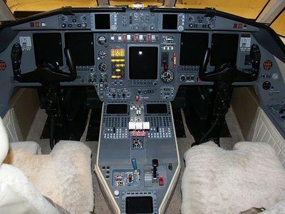 charter900ex 011