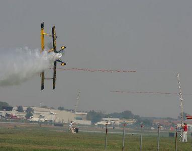 MQ6L8459