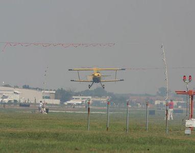 MQ6L8445
