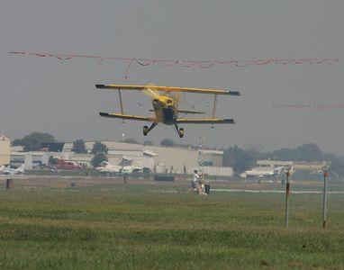 MQ6L8450