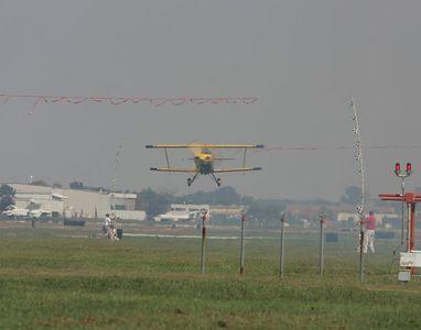 MQ6L8446