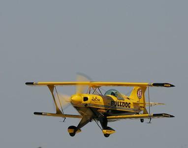 MQ6L6432