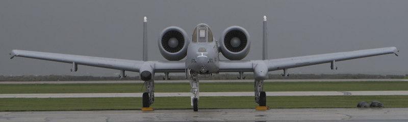 2006 Cleveland National Air Show