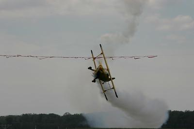 MQ6L1445