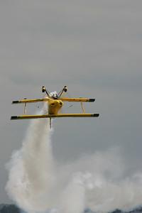 MQ6L1385