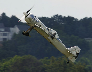 MQ6L1230