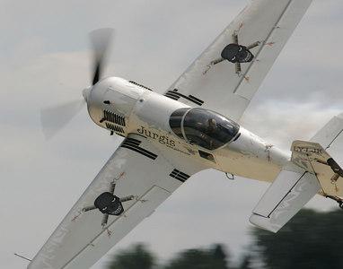 MQ6L1218