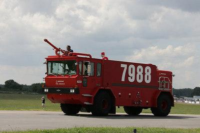 MQ6L2556