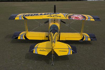 MQ6L8091-01